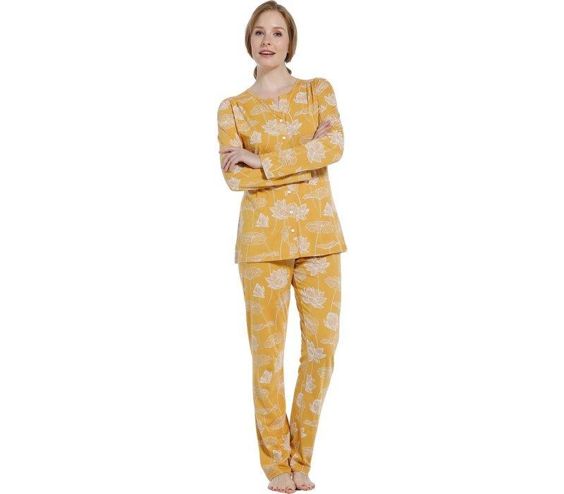 Pastunette-pyjama