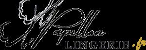 Boutique de Lingerie Gignac (34) | Papillon Lingerie